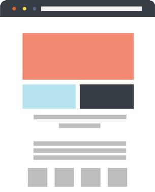 Como debe ser la arquitectura de una p gina web seo for Arquitectura pagina web